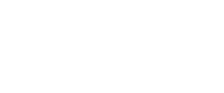 Echo Power Engineering, LLC