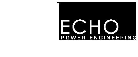 Echo Power Engineering, LLC
